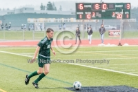 Gallery: Boys Soccer South Kitsap @ Emerald Ridge